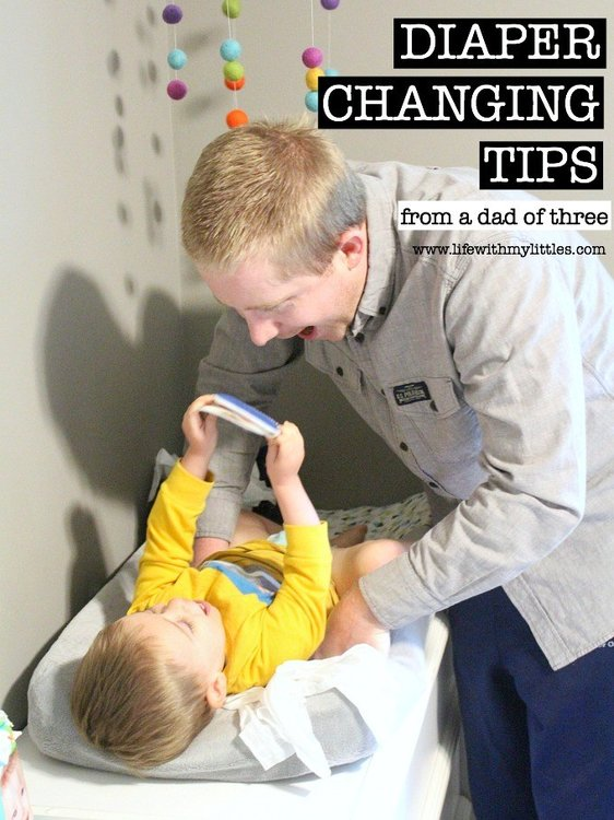 diaper-changing-tips-from-a-dad-of-three.jpg?fit=680,906&ssl=1