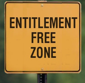 entitlement-free-zone.jpg&f=1&nofb=1