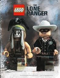 Image result for Lone Ranger hugh jackman