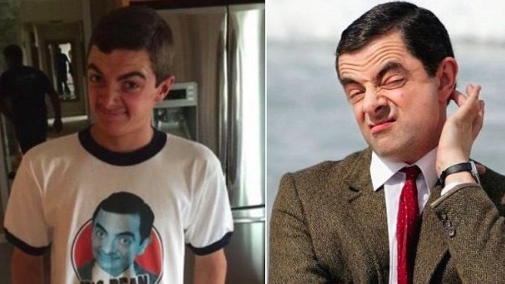 elite-daily-mr-bean.jpg?w=1020&h=574&fit