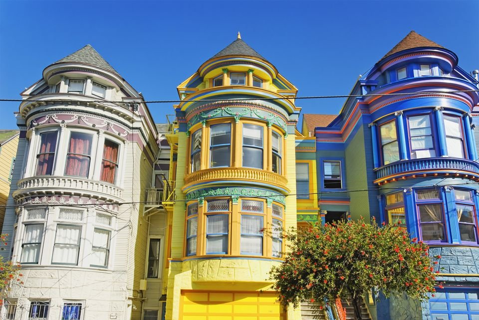 victorian-houses-in-a-row-82302093-5851b
