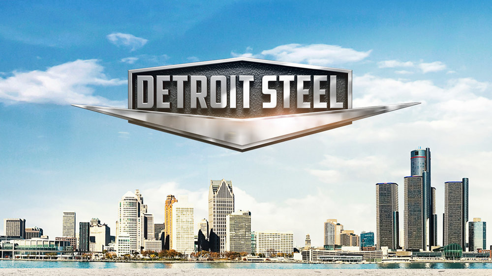 Detroit_Steel_featured_show_image_1920x1