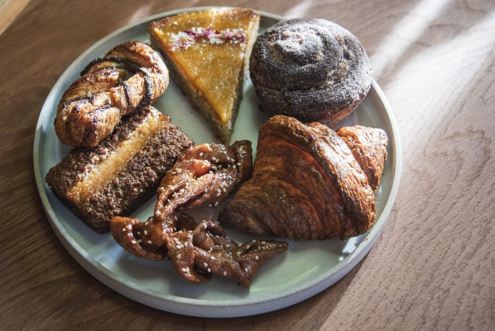 3_Assortment_of_Baked_Goods.0.jpg&f=1&nofb=1