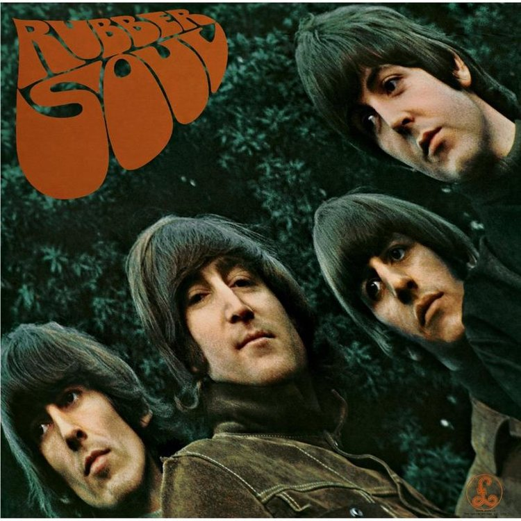 Beatles-Rubber-Soul.jpg