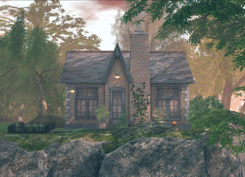 Cliff-Cottage-2-1024x742.png