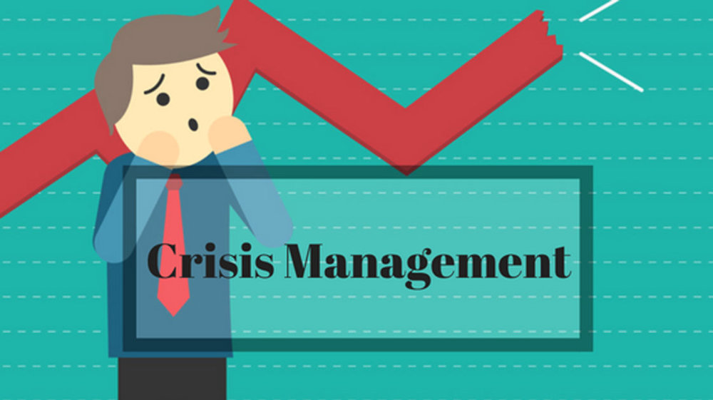 Easy-Projects-Crisis-Management-1120x629.jpg