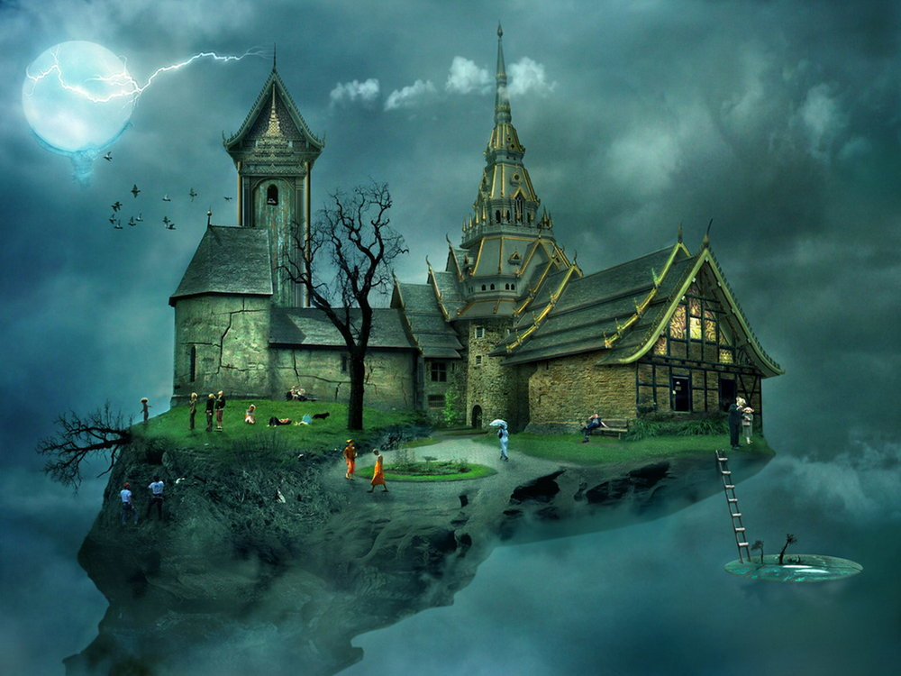 Free_Wallpaper__A_Castle_in_the_Sky.jpg