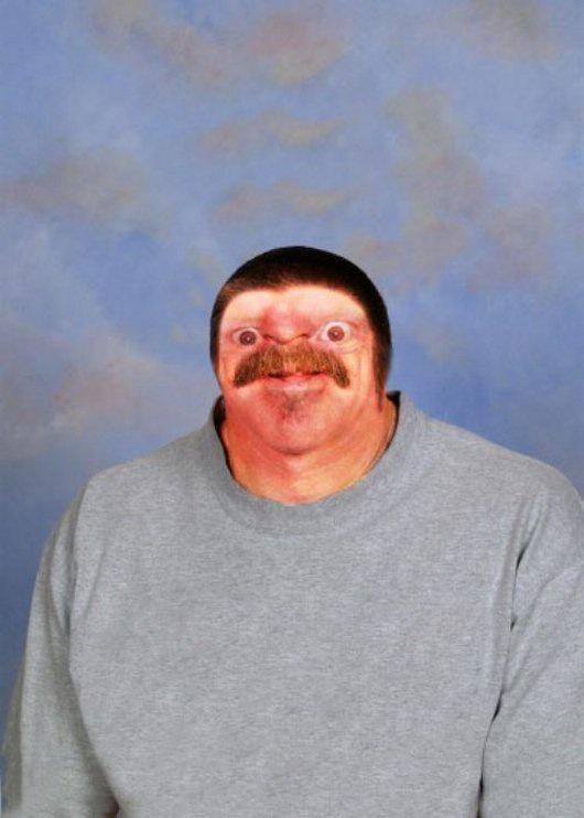 Funny-Weird-Photoshop-Face-Man-Wtf-Image