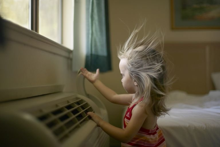 Image result for carrier aircon