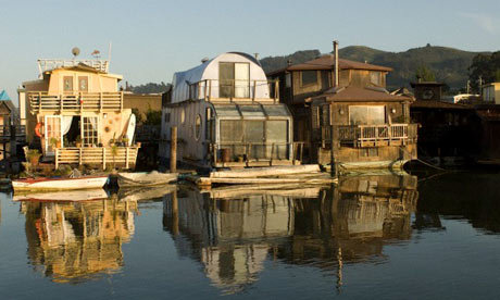 Houseboats-in-Sausalito-008.jpg