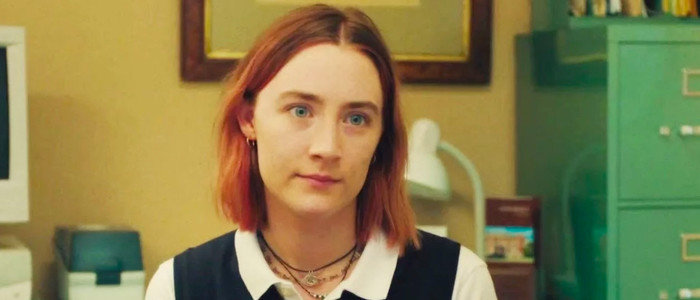 Image result for lady bird images