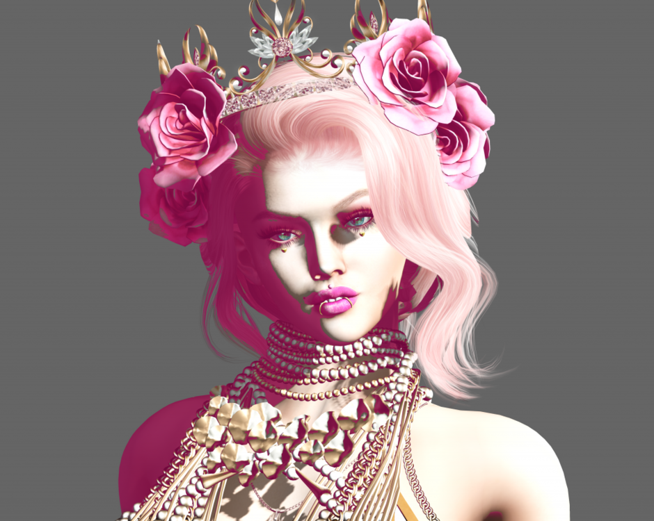 PinknVibrant3-1024x817.png
