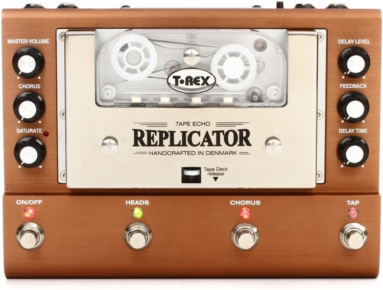 Replicator-large.jpg