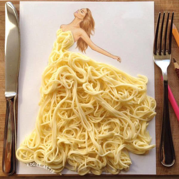 SPAGHETTI-FASHION.jpg