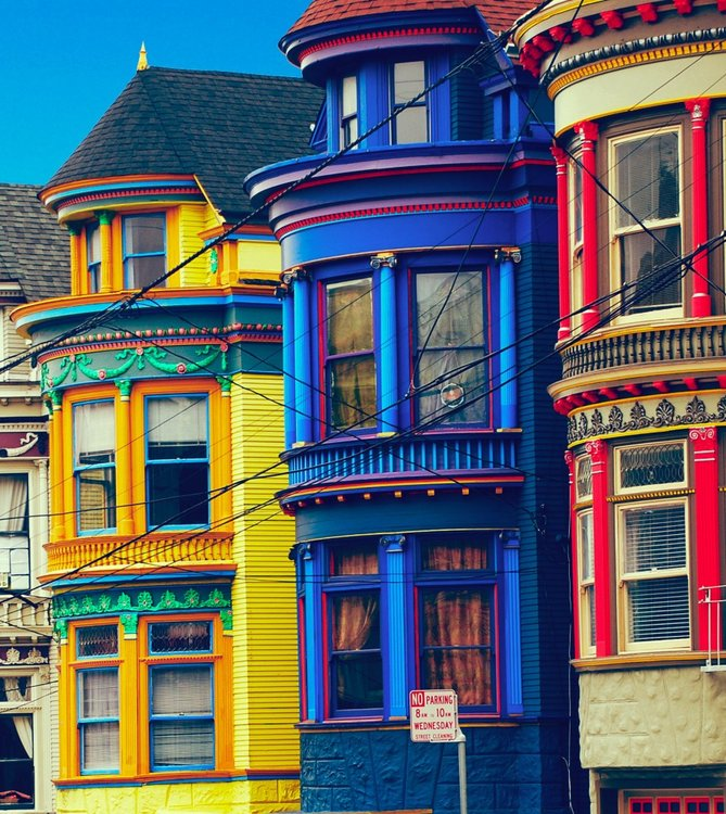 San-Francisco-Victorian-Houses-914x1024.