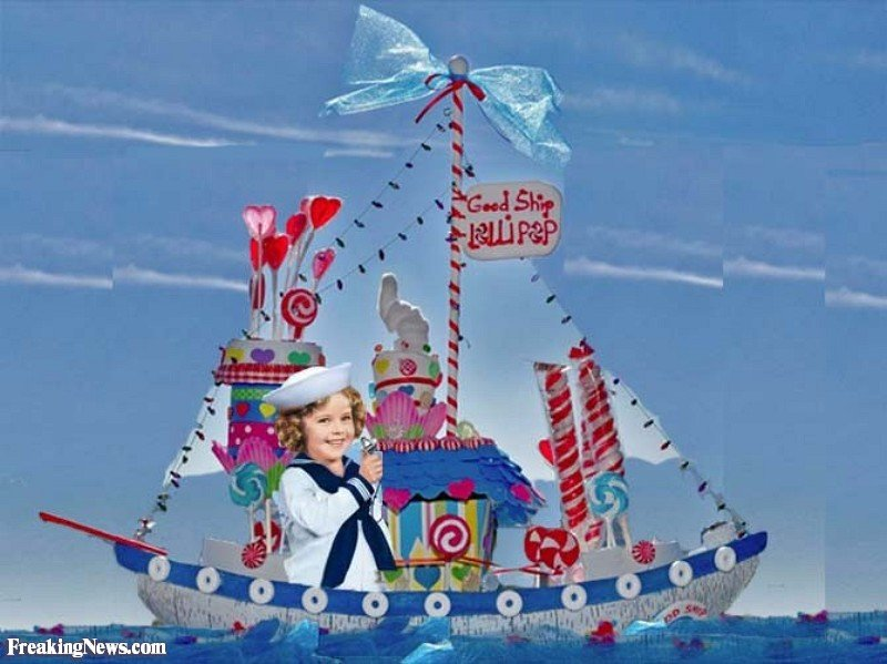 Shirley-Temple-on-the-Good-Ship-Lollipop
