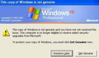 Windows_Is_Not_Genuine.jpg