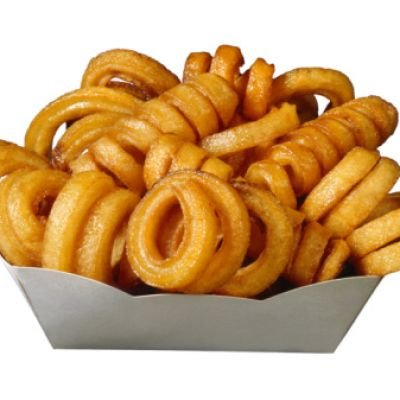 Image result for curly fries