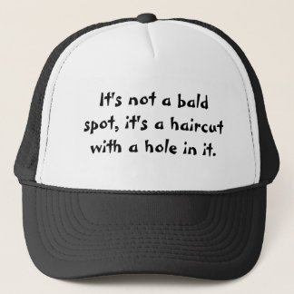 Funny Bald Jokes Gifts - T-Shirts, Art, Posters & Other ...
