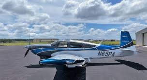 Image result for mooney aircraft