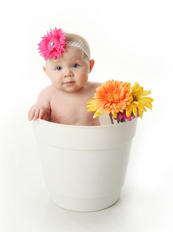baby-girl-flower-pot-17672268.jpg