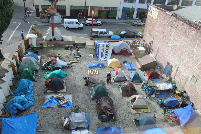 homeless-camp.jpg&f=1&nofb=1