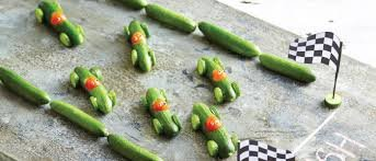 Image result for baby cucumbers