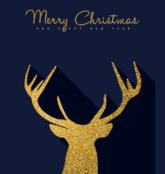 christmas-new-year-gold-glitter-luxury-deer-card-vector-17461099.jpg
