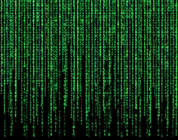 matrix.jpg?w=730&crop=1