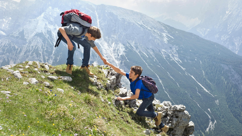 mountain-climbing-boys.jpg&f=1&nofb=1