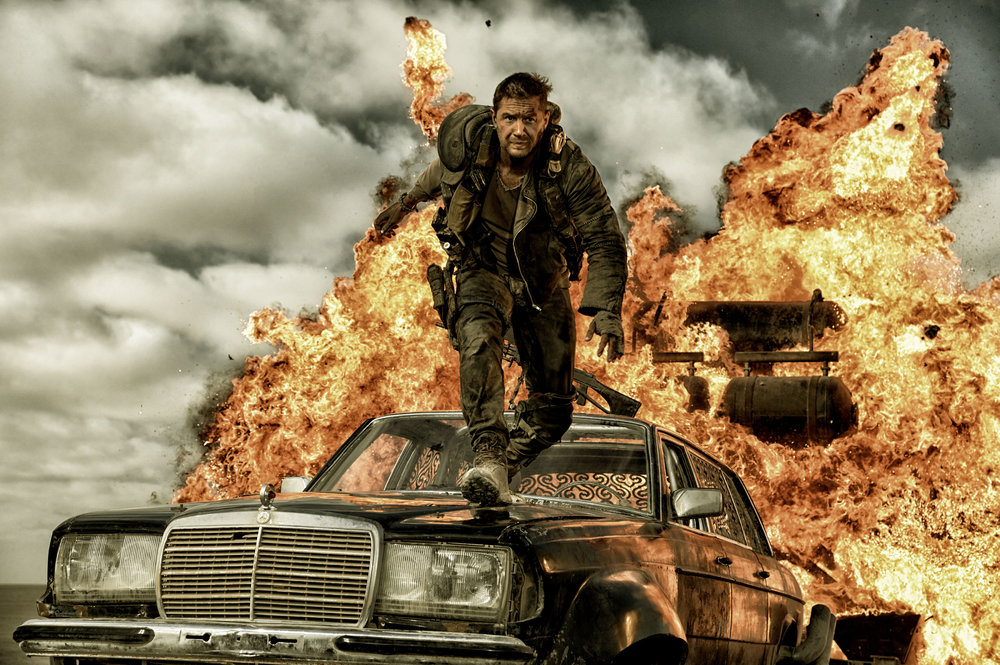 mad-max-fury-road-image-tom-hardy-8.jpg&