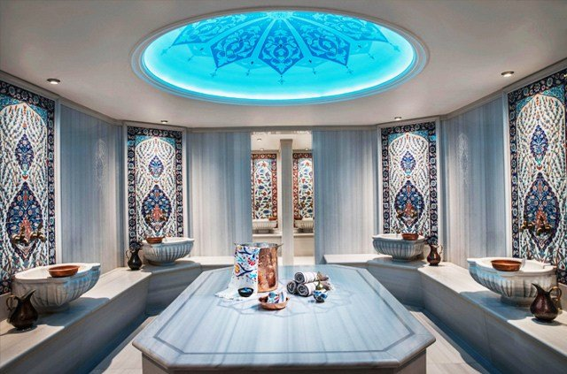afiya-spa-turkish-bath-ajwa-hotel-istanb