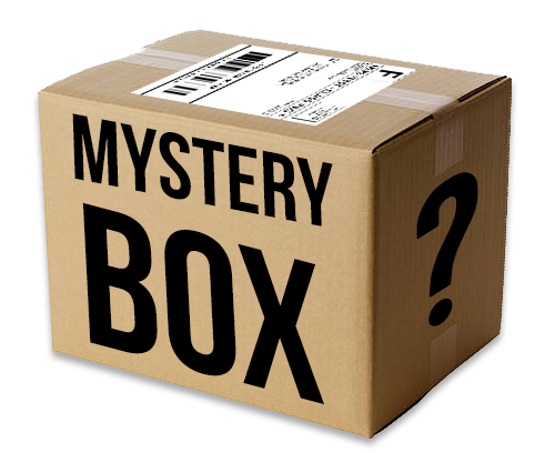 mysterybox_530x@2x.png?v=1514434361&f=1&