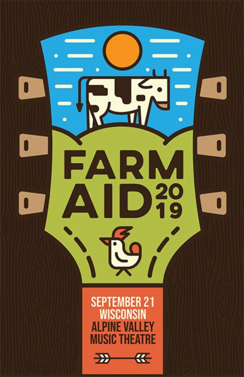 farm-aid-2019_vrtcl_final_web.jpg