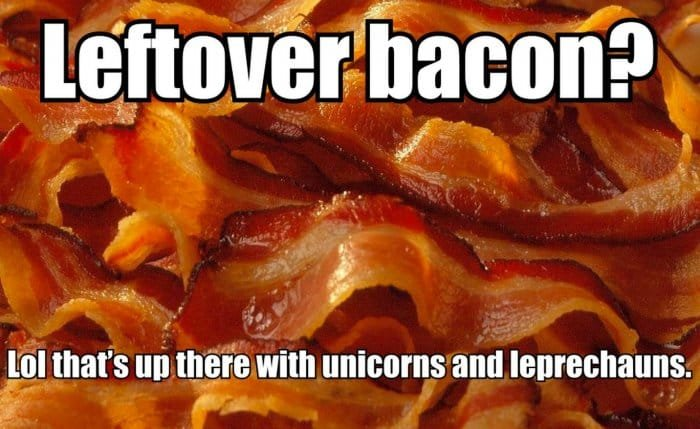 leftover-bacon-meme.jpg