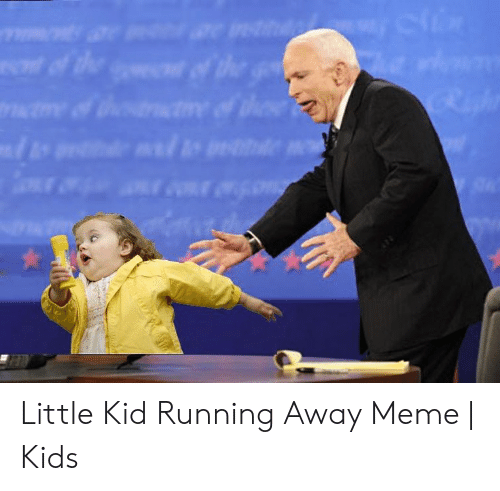 little-kid-running-away-meme-kids-529710