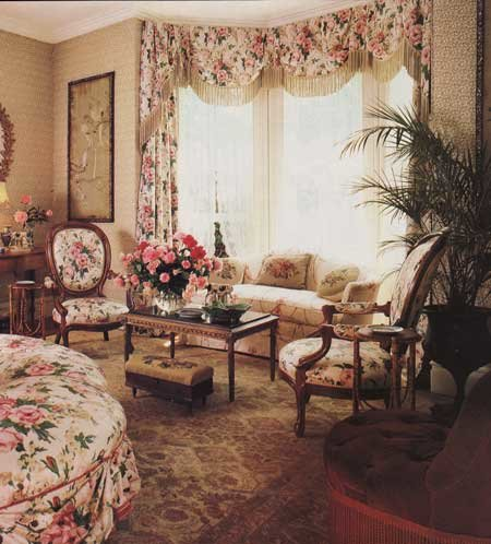 opt-living-room-full-chintz.jpg