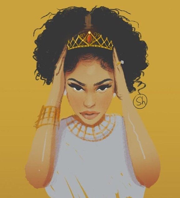 30 images about BLACK QUEEN ∆∆∆ on We Heart It | See more about ...