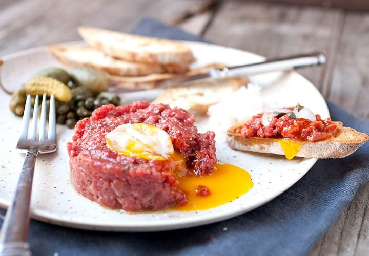 perfect-steak-tartar.jpg