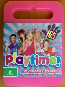 Image result for playtime movie