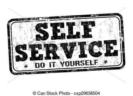 self-service-stamp-vector-clipart_csp296