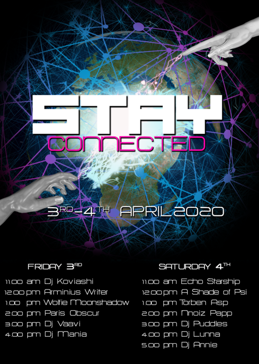 stay-connected-timetable.png