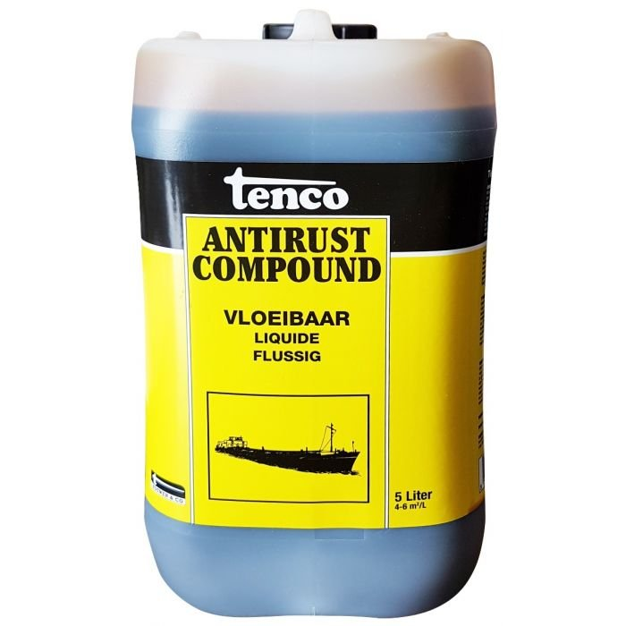 tenco_antirust_compound_vloeibaar.jpg