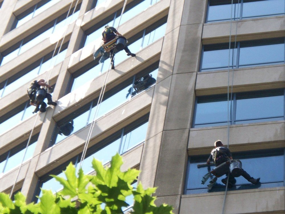 window-washing-high-rise-building.jpg