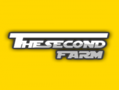 TheSecondFarm
