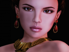 Ask the CEO - General Discussion Forum - Second Life Community