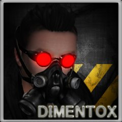 Dimentox Travanti
