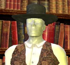 Abandoned land - English - Second Life Community