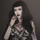 Xiola Linden
