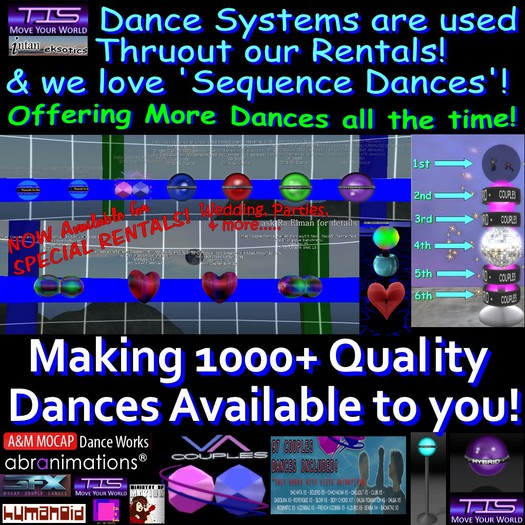 58ccbccc9a76b_0TIS_Dance_System_are_used_Thruout_our_Rentals_Special_Rezzer_071416.jpg.5c00487ff8b5b35957410b57dbe6bd15.jpg